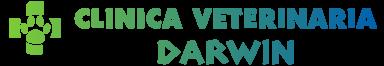 Clínica Veterinaria Darwin